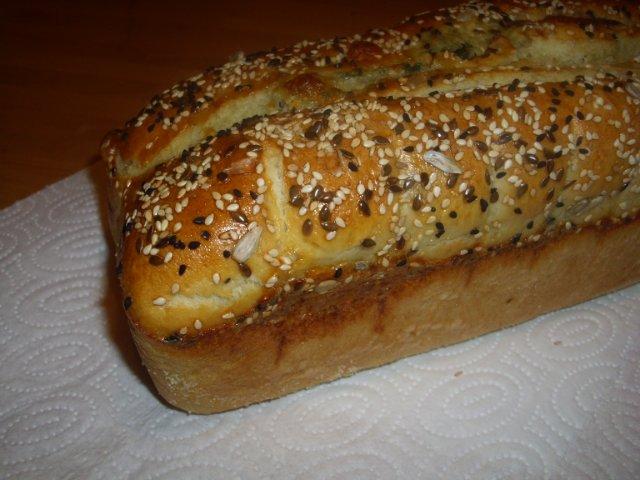 Хлебная тема - Страница 11 3d1e8a5fee47