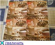 Обмен салфетками для декупажа! 075aa2c66b2ct