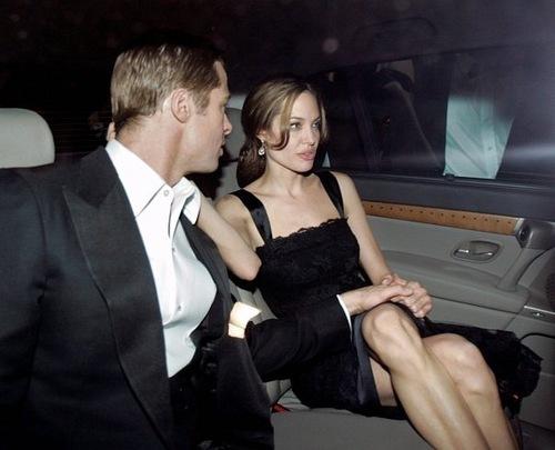 Angelina Jolie / ანჯელინა ჯოლი Be17e7d7d7b0