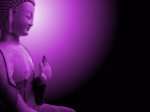Луч Будды Мудрости B53fd984eee1