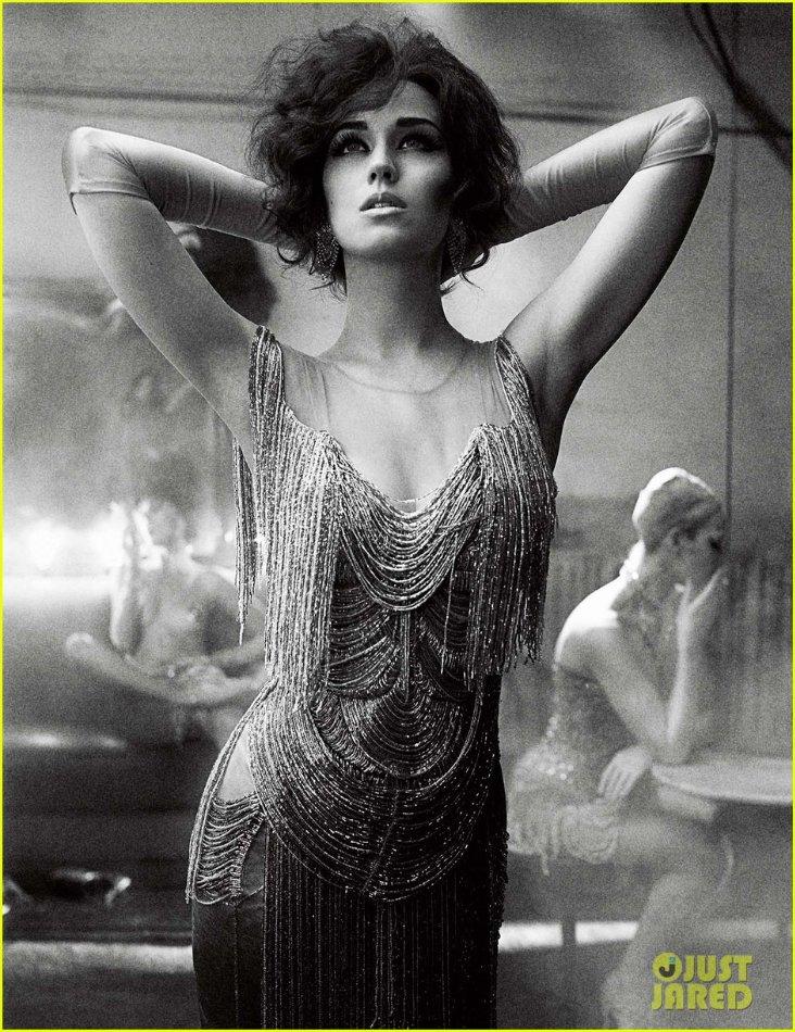 Katy Perry | Кэтти Перри - Страница 2 Fe2881b67ec5