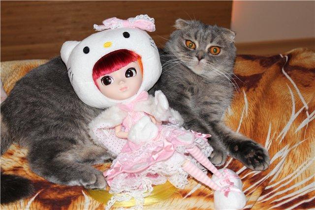 PULLIP Hello Kitty — октябрь 2007 - Страница 2 E5efbbe9ef73