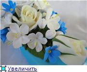 Цветы ручной работы из полимерной глины - Страница 5 A65142825b51t