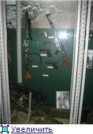 Military museums that I have been visited... F785a4cc335ct
