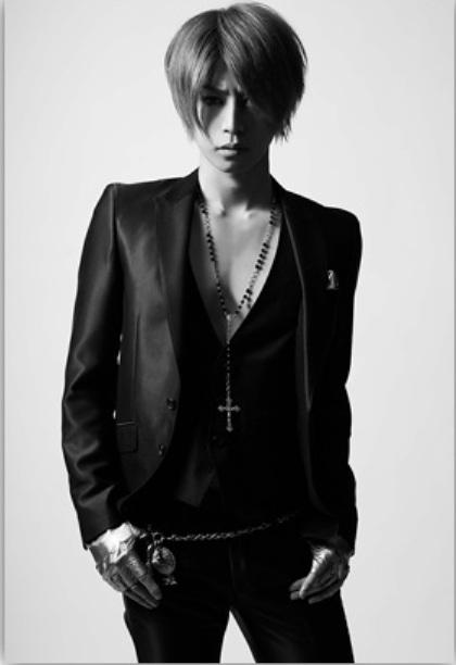 Shin photos - Страница 22 E0fdfa85a314