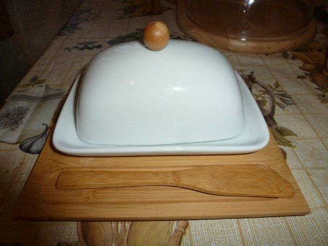 Хвастаемся  Посудой Errin*gen и We*len! 5724d2db45dd