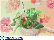 Заказ  от exoticplantsasia-2013. Отзывы.советы по адаптации. - Страница 8 Dc0cc84a77aat