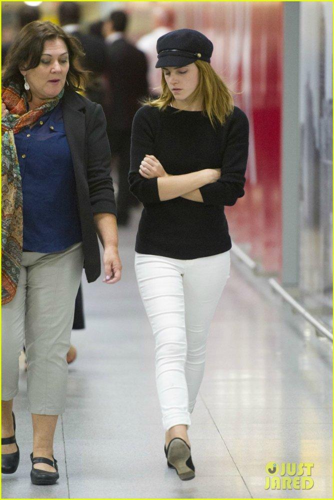 Emma Watson/ Эмма Уотсон - Страница 4 0f9a16b98021