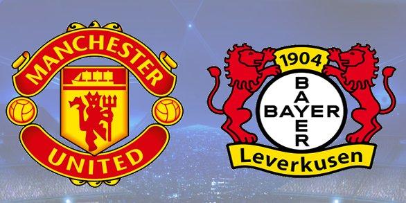 Лига чемпионов УЕФА - 2013/2014 - Страница 2 2a1df22c0a7d