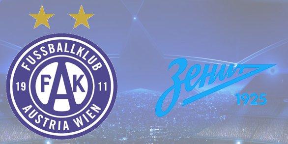Лига чемпионов УЕФА - 2013/2014 - Страница 2 6cecdaa3a52c