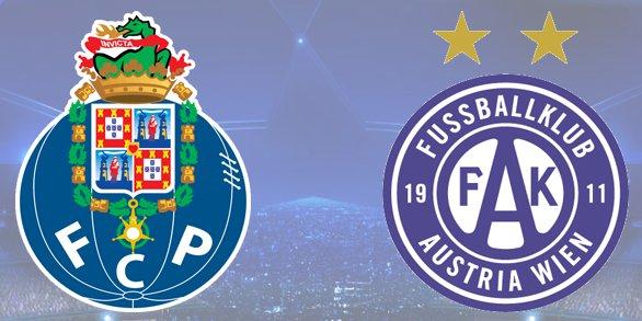 Лига чемпионов УЕФА - 2013/2014 - Страница 2 40ec0d9d82a7