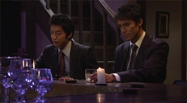 Сериалы японские - 4 - Страница 8 7bd1b041ce69