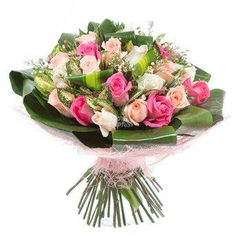 Поздравляем с Днем Рождения Марию (Марийка64) 724a87a73f5ct