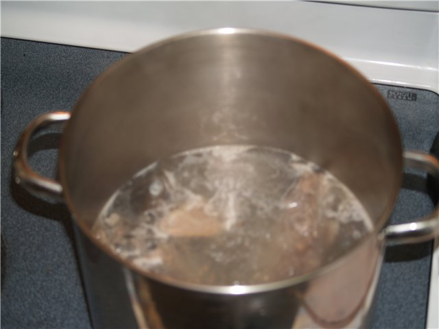Рецепты постных блюд 037f26d021e2