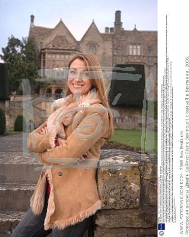 Джейн Сеймур/Jane Seymour Aa269020fc76