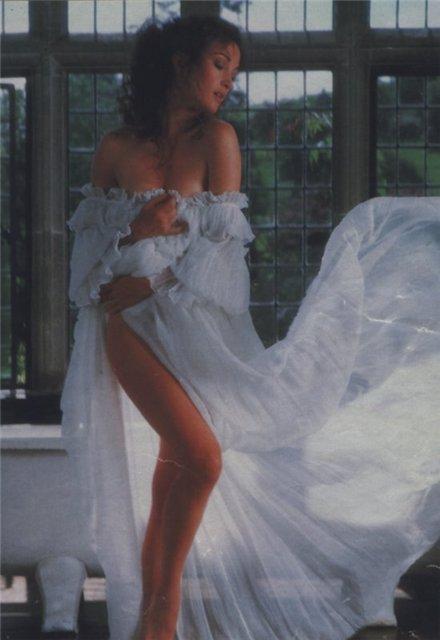 Джейн Сеймур/Jane Seymour Bc1c9da83848