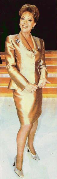 Жаклин Андере / Jacqueline Andere - Страница 2 5bcd44340d2b