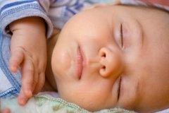 Как разбудить ребенка с пользой и без истерик? Cdeed084e345