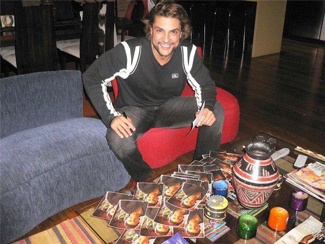 Освальдо Риос/Osvaldo Rios  - Страница 2 478b2cb1852b