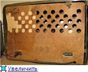 Радиоприемники серии АРЗ. Aa43f19cfc35t