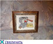 Работы Olyunya собаки, мишки, овечки, цветы, грибы, комп 29c76d3af0c3t
