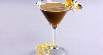 Алкогольные коктейли - Страница 2 5a367ff6bb2d