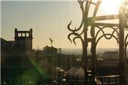Villes Belges en images / Города Бельгии C2c268f3a1dft