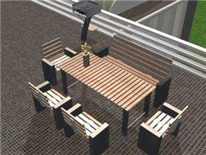 Патио, скамейки - Страница 2 1053dca6a2e4