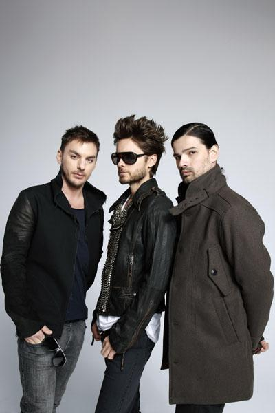 30 Seconds To Mars - Page 4 7397a374aa23