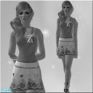 Мэши (одежда и составляющие) - Страница 6 1b7a06e7a57d