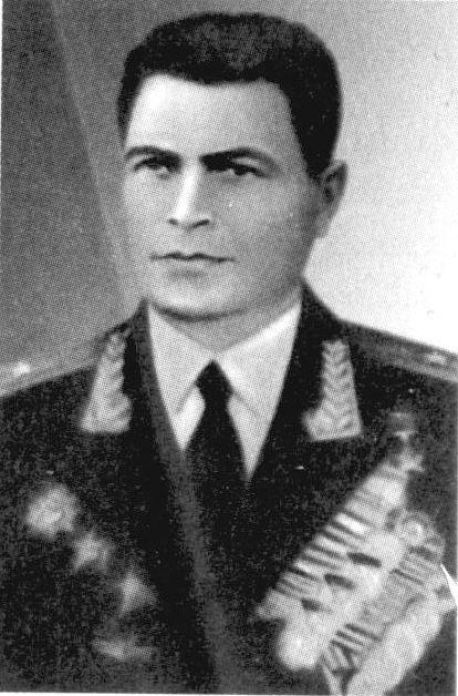 Летчики-ассы и ГСС, служившие в г. Советская Гавань. 70bab9d843e1