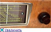 Радиоприемник «Рига Т689». 1519a8c84f7bt