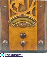 The Radio Attic - коллекции американских любителей радио. 4a009519401bt