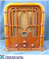 The Radio Attic - коллекции американских любителей радио. Da123abf7da6t