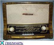"""Радиоприёмники серии """"Днипро"""". Aeeeec8ee785t"""