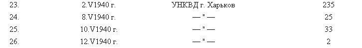 Сыромятников - Страница 10 B3304f26e52e