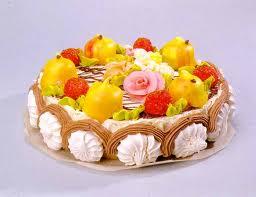 Поздравляем Людмилу(Sorell) с днем рождения!!! 8237565ac632