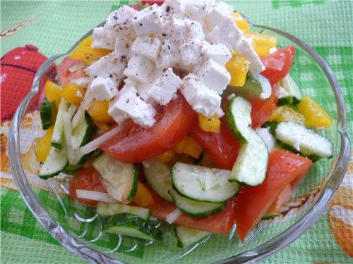 Греко-салата E2fbd1b82421