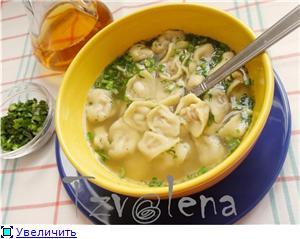 Голосуем за лучшее блюдо Азербайджанской кухни 3c58cb77b4c5t