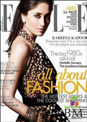 БЕБО - Карина Капур / Kareena Kapoor 48b5807b5856