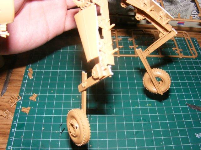 Робот трансформер(не трансформирующийся правда :) ) 1161876664d0