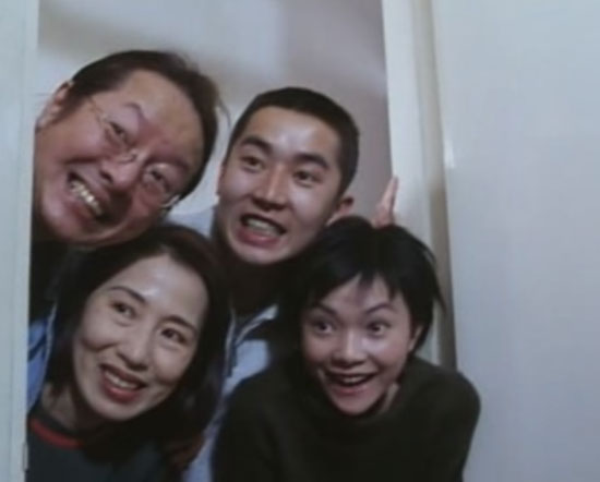 Нуждаюсь в тебе / Needing You / Goo naam gwa neui (2000, Гонконг) - Страница 2 D31e6264c646