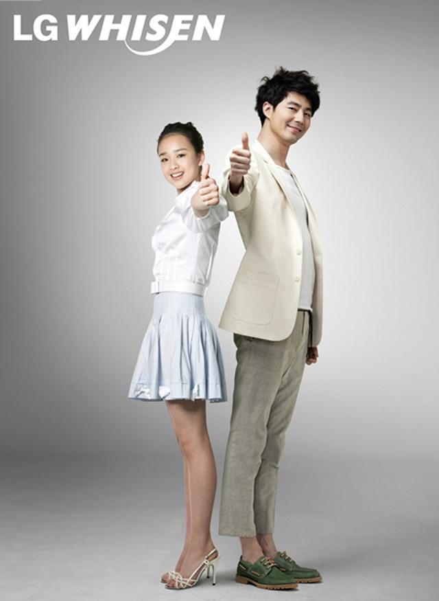 Чо Ин Сон / Jo In Sung / Jo In Seong / 조인성  D4ca7849c32f
