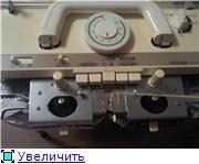 Компьютерные машины - Страница 9 A1f9632b776bt