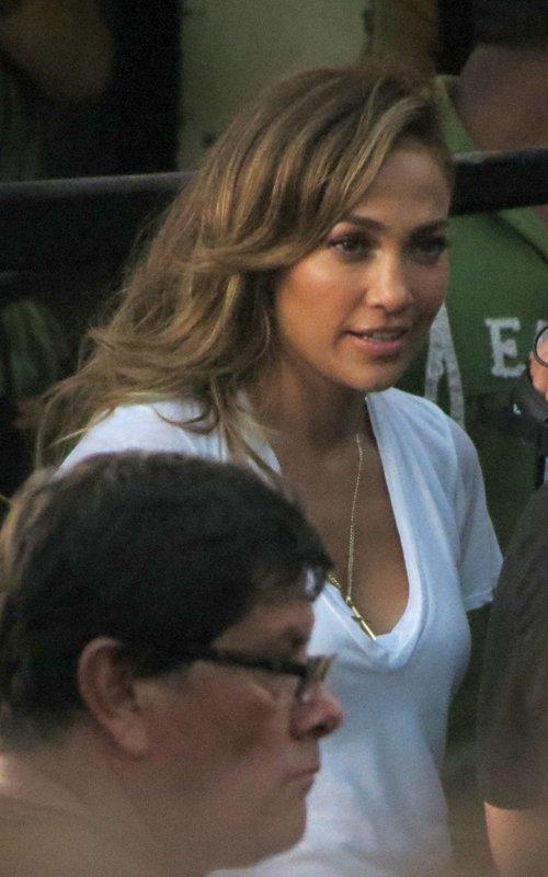 Дженнифер Лопес/ Jennifer Lopez - Страница 4 85edca50c6ad