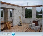 Как я строил дом 55166de731e1