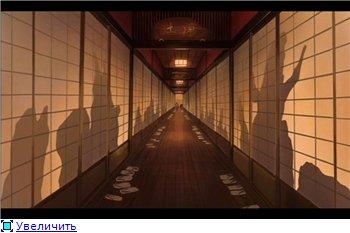 Унесенные призраками / Spirited Away / Sen to Chihiro no kamikakushi (2001 г. полнометражный) 39d77edf8171t