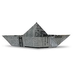 Японское искусство - Оригами - Страница 2 C38f11b01118