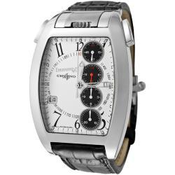 Часы российских чиновников D5c5226a3bd8