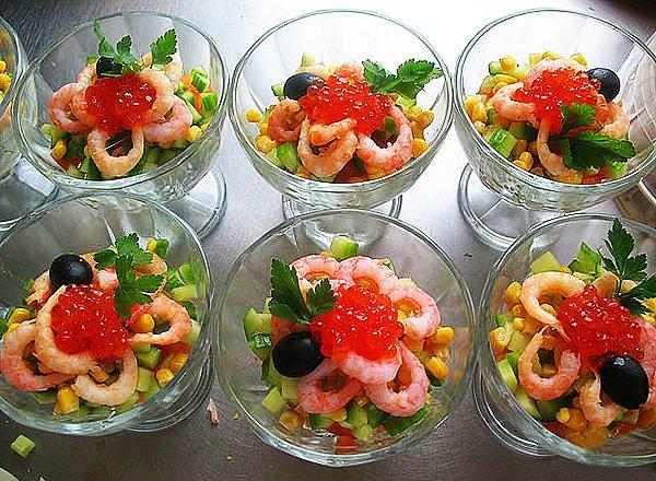 Фотоподборка оригинально оформленных блюд 02ae1b69b200